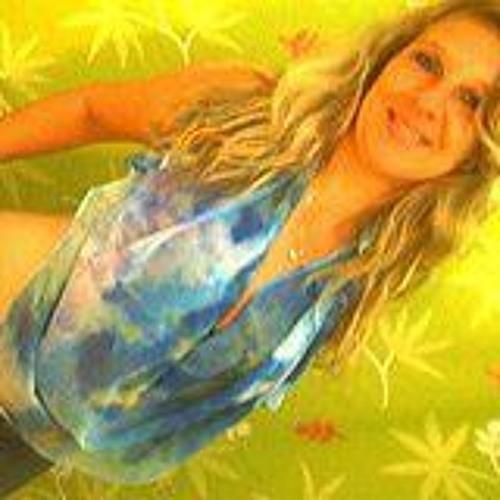 Ana Teske's avatar