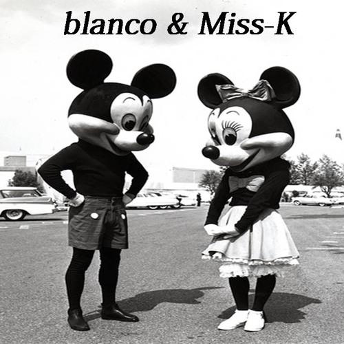 bjb & miss k's avatar