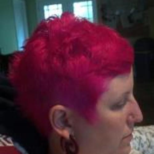 Hilary Delasalas's avatar