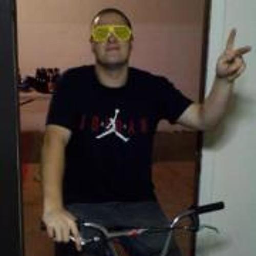 Ben Camp's avatar