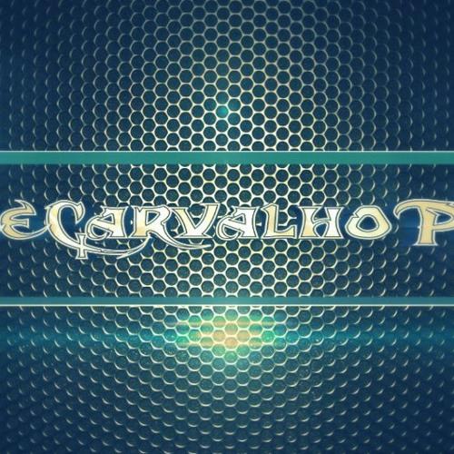 ApeeCarvalhoProd's avatar