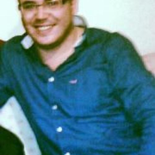 Halil Kayın's avatar