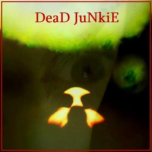 DeaD JuNkiE's avatar