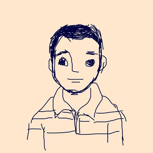 shanahben's avatar