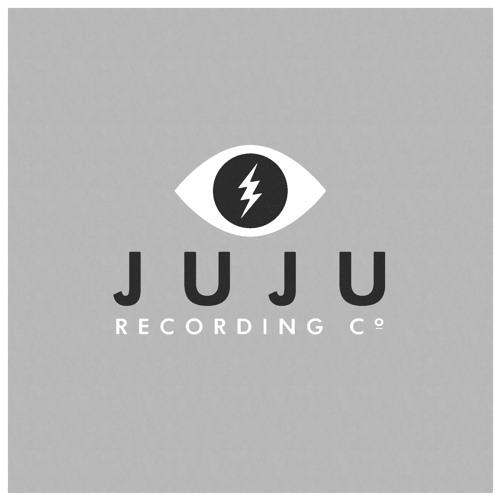 Juju Recordings's avatar