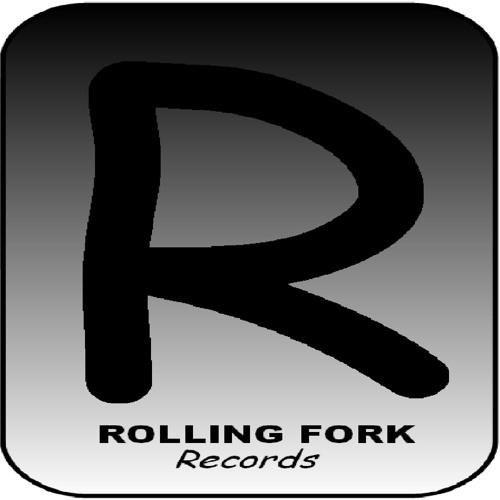 rollingforkrecords's avatar
