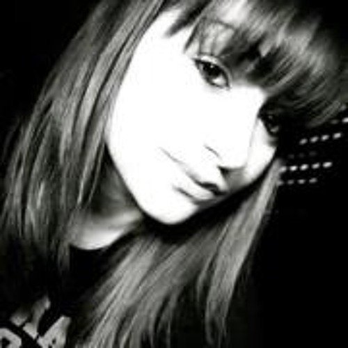 Céline Tison's avatar