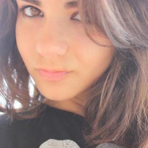 Kaatherine's avatar