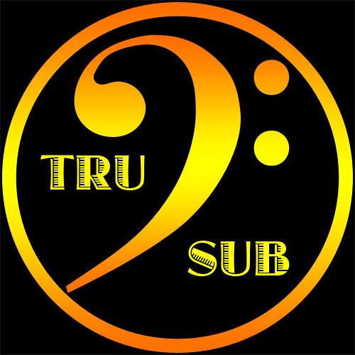 trusub's avatar