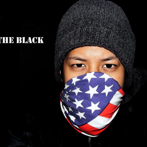 Jus Black's avatar