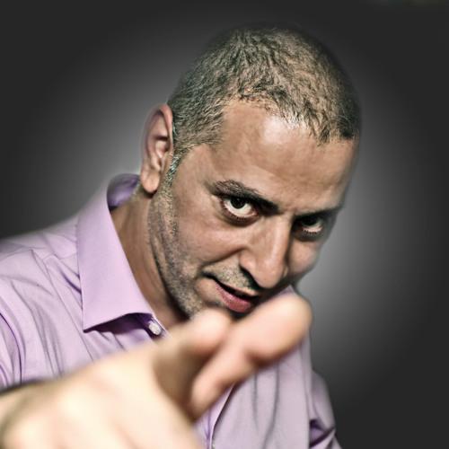 Farid Chalal's avatar