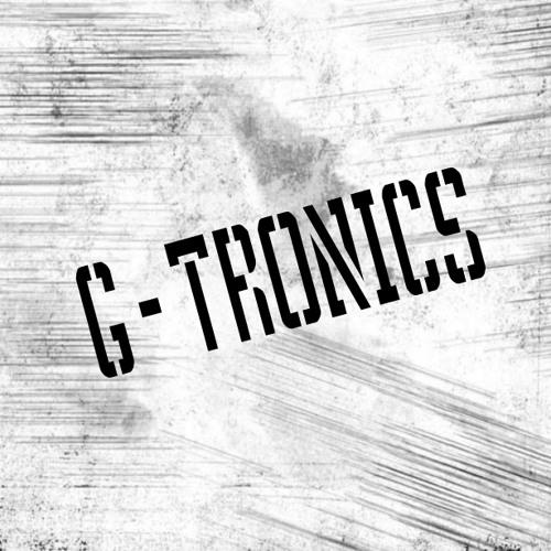 G-Tron!cs's avatar