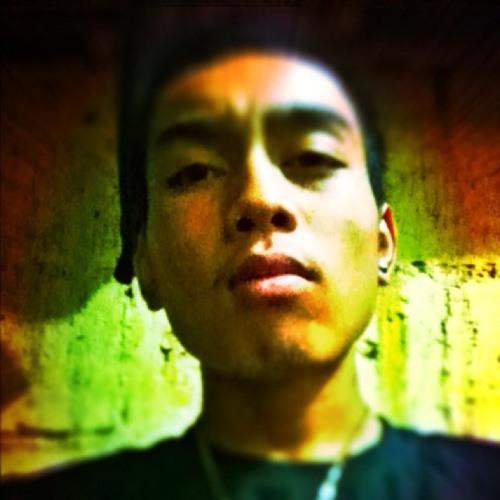 Bernz Edward jr's avatar