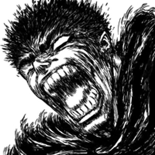 Befree's avatar