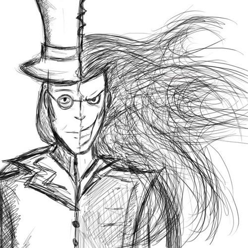 DJAMH's avatar