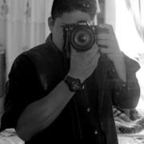 Jordan-fotografia Garcia's avatar