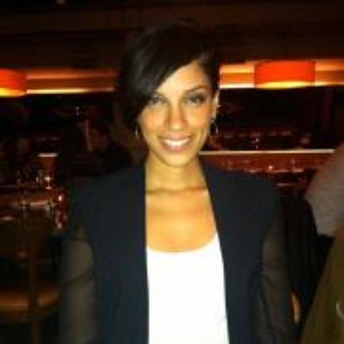 Cassandre Henriquez's avatar