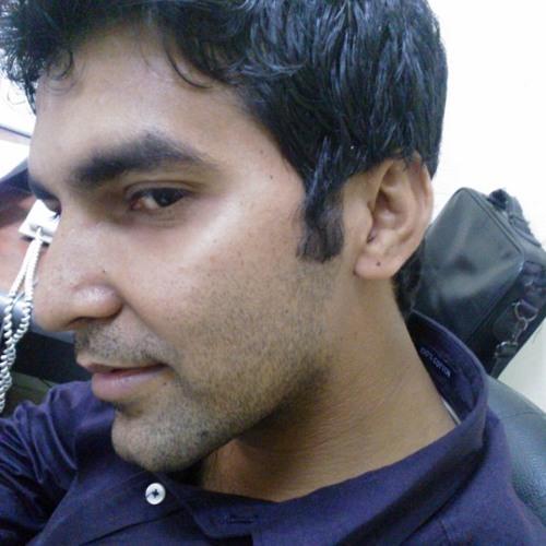 mashads's avatar
