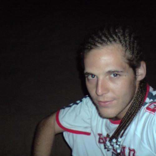 Mario Toribio Martin's avatar