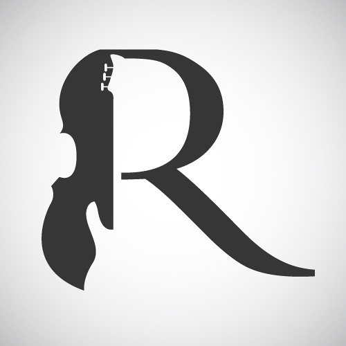 resonatemusicstudio's avatar