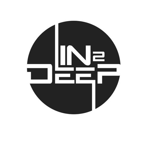 In2DeeP_'s avatar