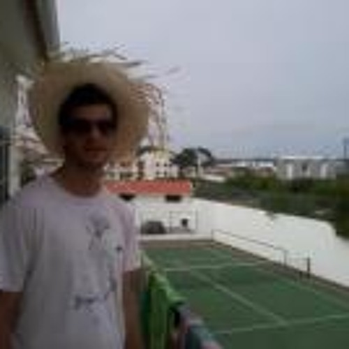 LuisfPatricio's avatar