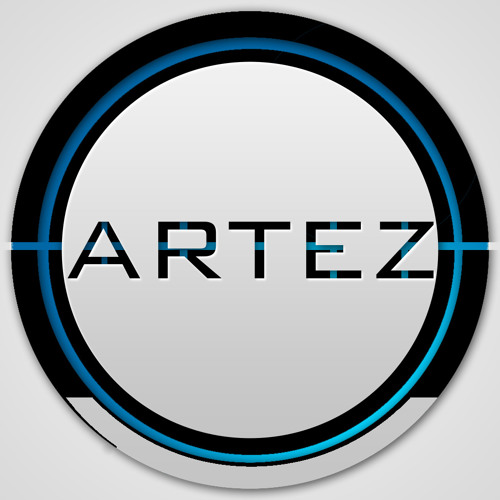 Artez_'s avatar