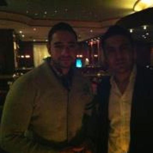 Mohamed El Fikky 1's avatar