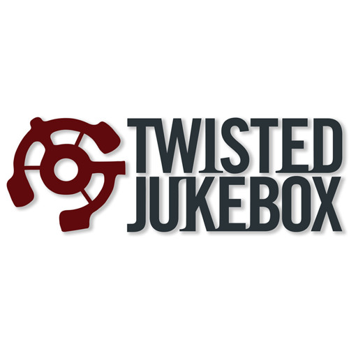 Twisted Jukebox's avatar