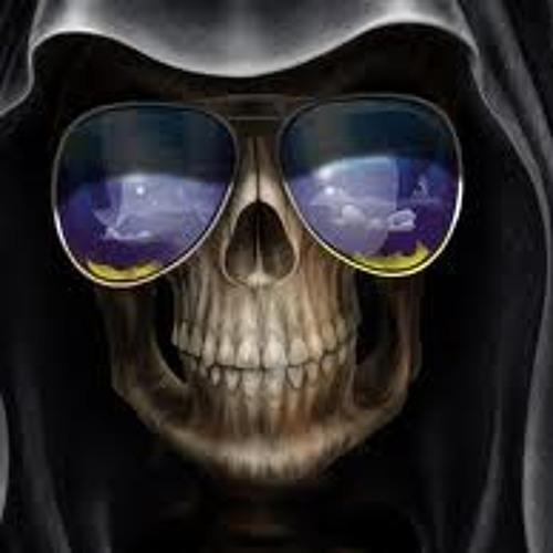 QwertySeal's avatar