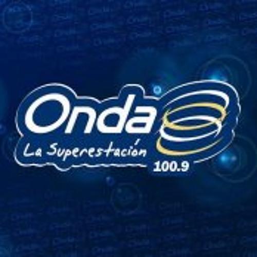 Onda Valencia's avatar