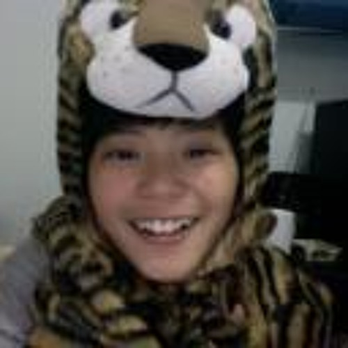 Kevin Doan 5's avatar