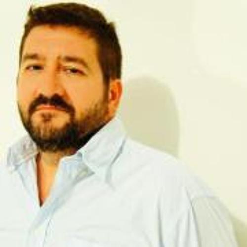 Ronaldo de Freitas's avatar