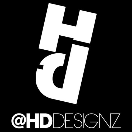 HDDesignz_'s avatar