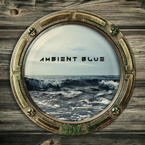 AmbientBlue's avatar