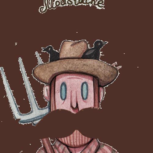 javierelishoffens's avatar