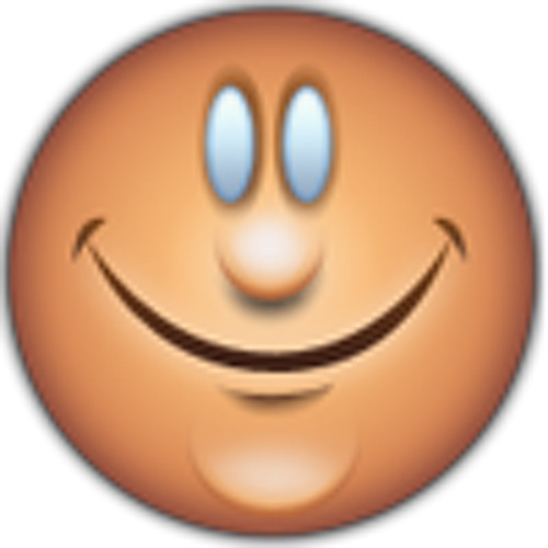 Briaen Vinyard's avatar