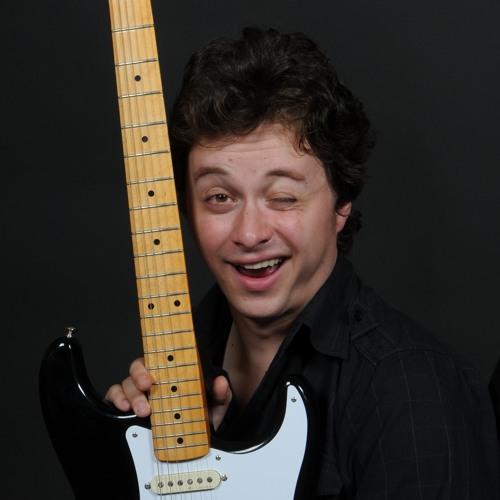 adambognar's avatar