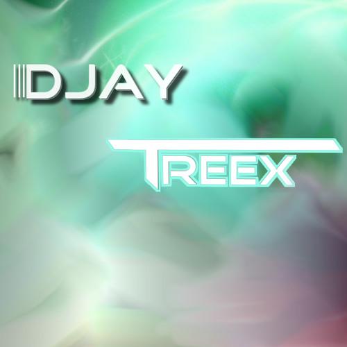 Djay Treex's avatar