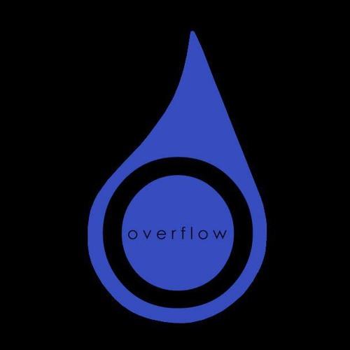 Overflow-Music's avatar