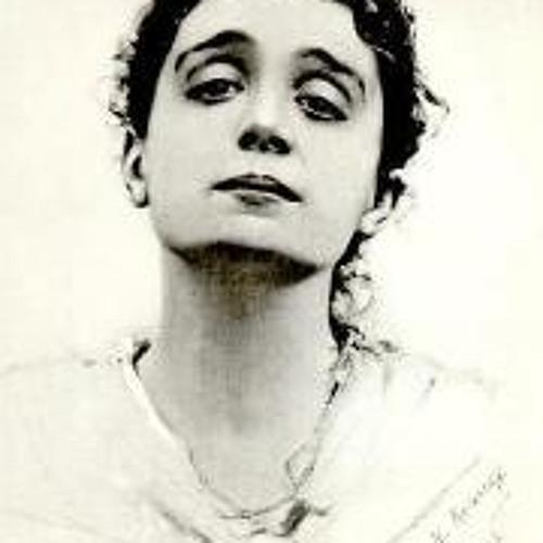 Esraa Araby's avatar