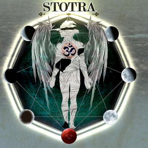 Stotra (Official)'s avatar