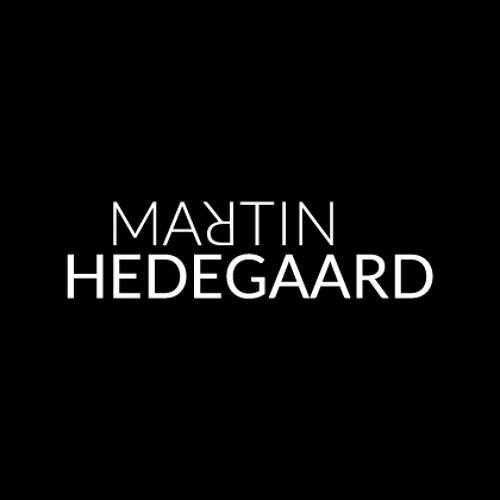 MartinHedegaard's avatar