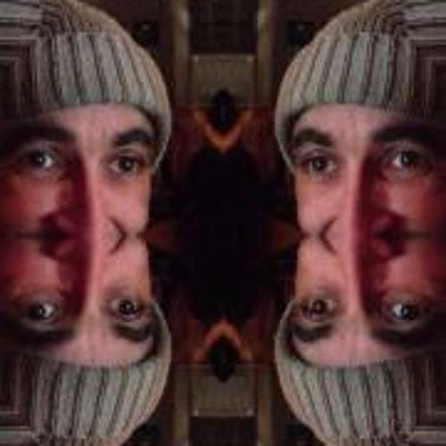 Markeasy Brennan's avatar