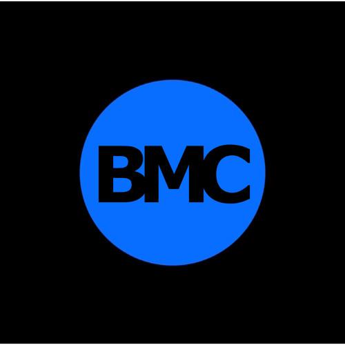OfficialBMC™'s avatar