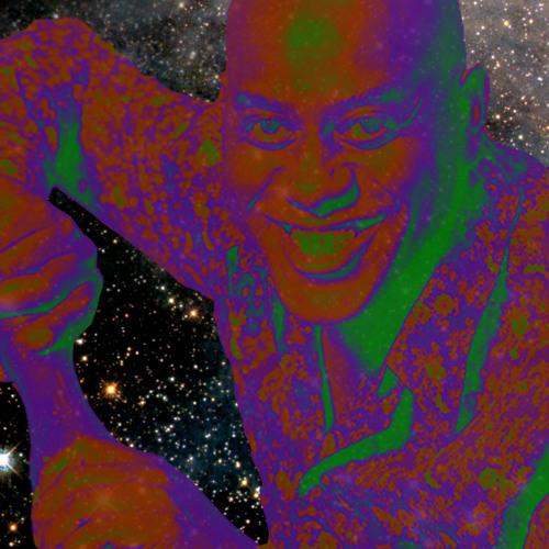 tylerzander's avatar