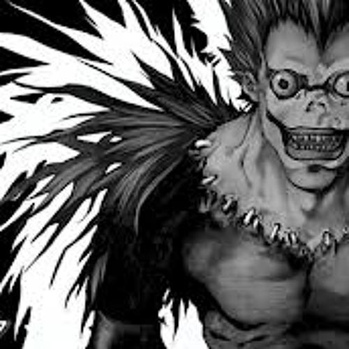 marcoguga's avatar