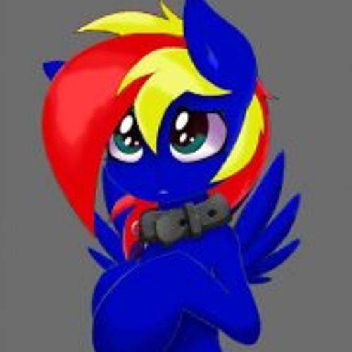 FireFlash Pony's avatar
