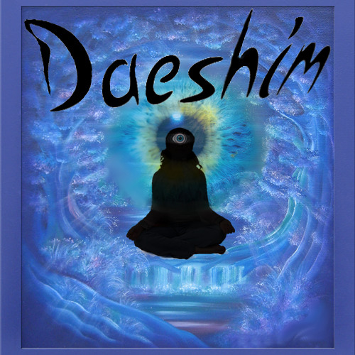 Daeshim's avatar