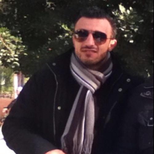 PICCONIO's avatar